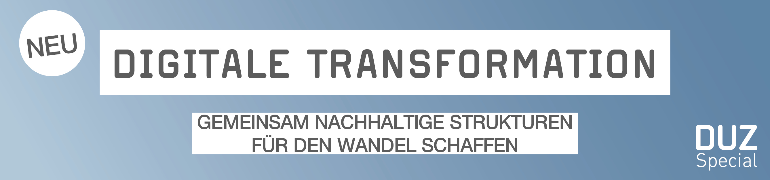 https://kiosk.duz.de/de/profiles/6ab48de23d75-duz-medienhaus-kiosk/editions/digitale-transformation/pages